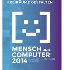 MuC14: Mensch-Computer-Interaktion und Social Computing in Krisensituationen