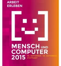 """Workshop """"Mensch-Computer-Interaktion und Social Computing in sicherheitskritischen Systemen"""""""