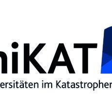 uniKAT-Aktionswoche an der Uni Siegen