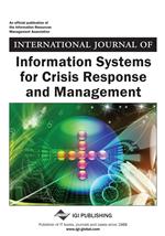 Sichere Infrastrukturen und betriebliche Kontinuität – Zwei Special Issues im IJISCRAM erschienen
