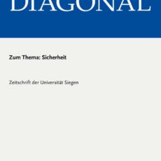 Digitalisierung und Zivile Sicherheit: Buchkapitel zu KontiKat in DIAGONAL