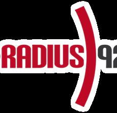 Ein Radiointerview von Radius 92,1: Fiktion versus Realität bei einem totalen Blackout