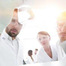 Eine Kreativwerkstatt in der Schader-Stiftung für die Entwicklung verantwortlicher Forschungsstrategien
