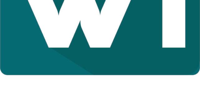 PEASEC 3mal erfolgreich auf der WI 2019