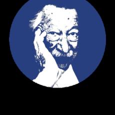 Ausschreibung: Weizenbaum-Studienpreis des FIfF – 2018