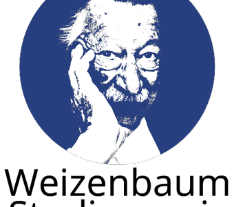 Weizenbaum-Studienpreis des FIfF – 2018