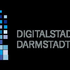 Christian Reuter in Ethik- und Technologiebeirat der Digitalstadt Darmstadt berufen
