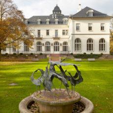 Science Peace Security '19: Konferenz zu Sicherheits- und Friedensforschung feiert Premiere in Darmstadt (25.-27.09.2019)