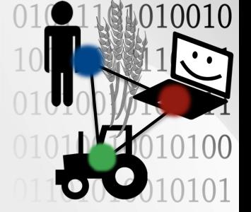 Neues BMBF Projekt HyServ: Hybride Dienstleistungen in  digitalisierten Kooperationen
