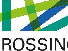 New CROSSING Spokesperson and Directorate members elected – Prof. Reuter now member of the directorate