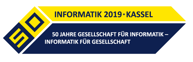 INFORMATIK 2019 – Workshop IT-Rettung – CfP