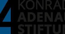 Cyberpeace-Vortrag im Seminar der Konrad-Adenauer-Stiftung