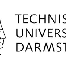 IANUS-Preis für naturwissenschaftlich-technische Friedens- und Sicherheitsforschung