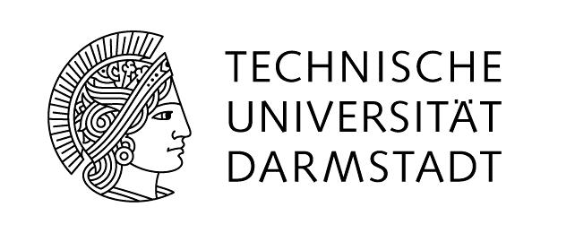 Ausschreibung: IANUS-Preis 2020 für naturwissenschaftlich-technische Friedens- und Sicherheitsforschung