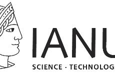 Ausschreibung FIF/IANUS-Projektförderung zu naturwissenschaftlich-technischer Friedens- und Konfliktforschung