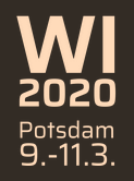 Call for Papers: WI2020 – Information Systems und Krisenmanagement