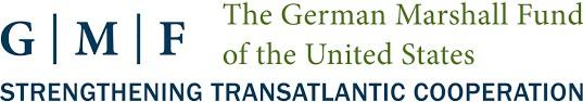 PEASEC bei internationalen Workshops zur Entwicklung EU-US gemeinsamer Reaktionsmaßnahmen bei Cyberattacken und einem UN-Report zur internationalen Internet-Verwaltung