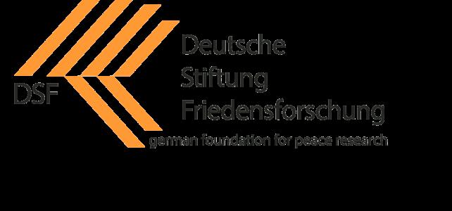 Prof. Reuter in Beirat der Deutschen Stiftung Friedensforschung berufen