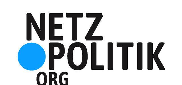 Netzpolitik.org: Reaktionen auf die Hackback-Pläne des Innenministeriums