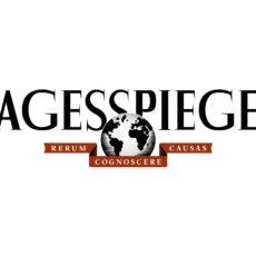 PEASEC-Statement zur Cybersicherheitspolitik im Tagesspiegel