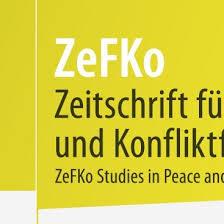 Zur Naturwissenschaftlich-technischen Friedens- und Konfliktforschung: Stellungnahme zur Empfehlung des Wissenschaftsrats der Bundesrepublik Deutschland