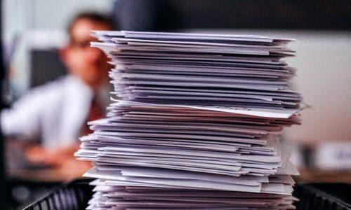 Zwischenstand: bisherige 2020er PEASEC-Publikationen zum Semesterstart