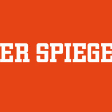 PEASEC-Interview im SPIEGEL: Hackerangriffe in Australien