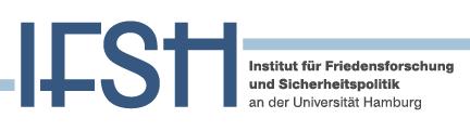 Prof. Reuter in Wissenschaftlichen Beirat des Institut für Friedensforschung und Sicherheitspolitik Hamburg (IFSH) berufen