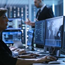 Neue Strategien und Technologien zur Erfassung und Kommunikation der Cyberlage: BMBF-Projekt CYWARN startet