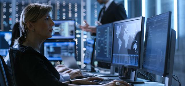 Von PEASEC koordiniertes BMBF-Projekt CYWARN startet: Neue Strategien und Technologien zur Erfassung und Kommunikation der Cyberlage
