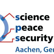 SCIENCE · PEACE · SECURITY '21: The impact of new technologies: Between destabilization and enabling resilience