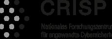 CRISP wird Nationales Forschungszentrum