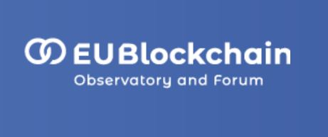EU-Workshop on blockchain technologies in the agri-food sector with a talk of PEASEC-researcher Sebastian Linsner