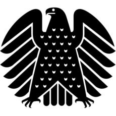PEASEC-Mitarbeiter Thomas Reinhold als Sachverständiger zu militärischen Cyber- und Informationsraum im Verteidigungsausschuss des Deutschen Bundestages geladen