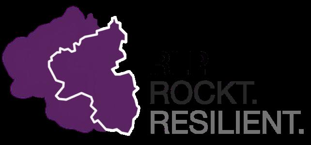 PEASEC als Kooperationspartner beim RLP-Hackathon 2020 – Dritter Platz für das Team Agrificial