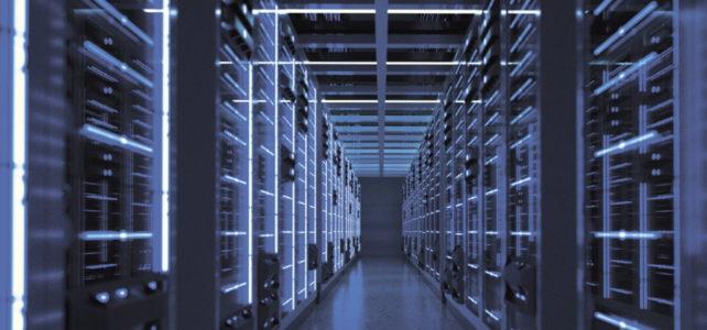 Gastbeitrag TU-Darmstadt.de: Der Weg zu einem sicheren zivilen Cyberspace