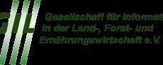 PEASEC mit 3 Beiträgen auf der GIL-Jahrestagung 2021: Informatik in der Land-, Forst- und Ernährungswirtschaft – Informations- und Kommunikationstechnologien in kritischen Zeiten