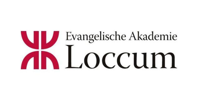 Prof. Reuter bei Vortragsreihe: Cyberwarfare – Cyberpeacebuilding der Evangelischen Akademie Loccum
