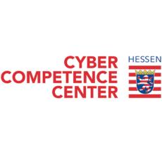 Stellenausschreibung 706/2021 für das CYWARN-Projekt: Informatiker (m/w/d) im Hessischen Ministerium des Innern und für Sport