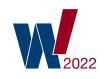 CfP: 17. Internationale Tagung Wirtschaftsinformatik (WI'22): Track IT for Development – Digitalisierung und Gesellschaft