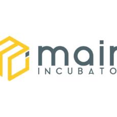 Main Incubator Podiumsdiskussion mit Prof. Reuter: Wie sicher sind wir unterwegs?