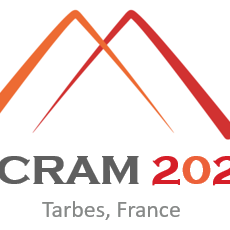 ISCRAM Call for Papers: Social Media for Crisis Management